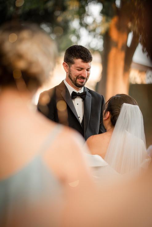diana+jesse-wedding (69 of 209).jpg