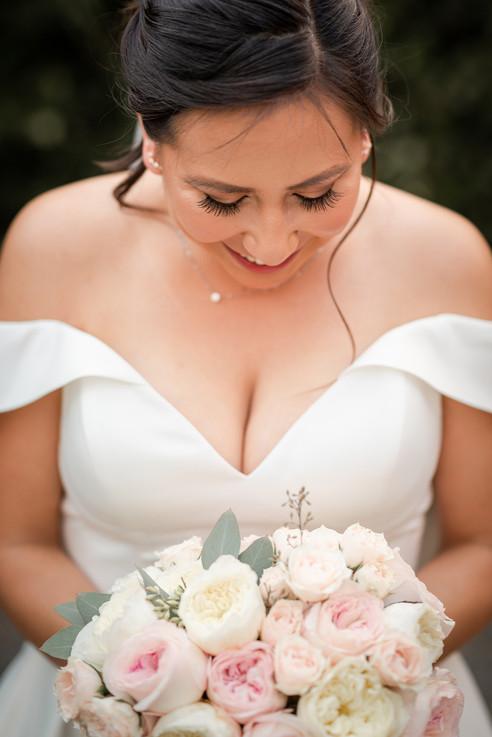 diana+jesse-wedding (122 of 209).jpg