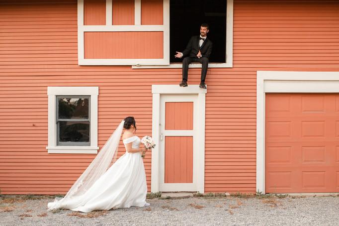 diana+jesse-wedding (104 of 209).jpg