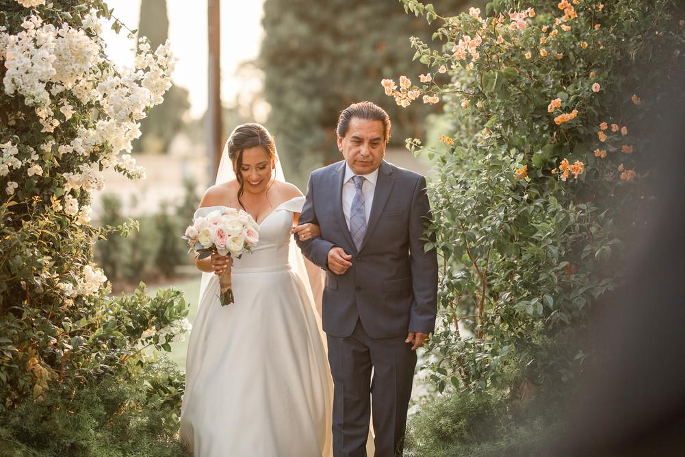 diana+jesse-wedding (55 of 209).jpg