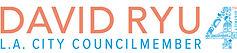 Logo - David Ryu (CD4).jpg