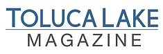Logo - TL Magazine.jpg
