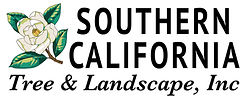 Logo - SoCal Tree Landscape.jpg