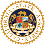 Logo - CA Assembly.png