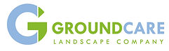 Logo - Ground Care.jpg