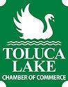 Logo - Chamber.jpg