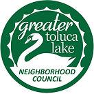 Logo - GTLNC.jpg