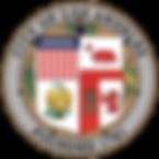 Logo - City of LA.png