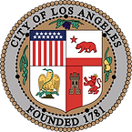 Logo - City of LA.png