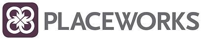 Logo-Placeworks.jpg