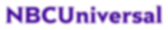 Logo - NBCUniversal.png