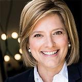 05 Dana Wells-Boyd, Asst Secretary - Gar