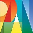 Logo - LA Planning Dept .jpg