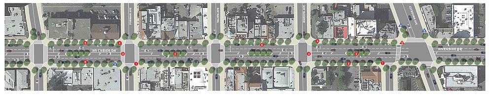 GTLNC 2014-12-10 - WRT - Streetscape (Ri