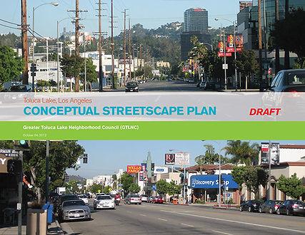 2012-TL Streetscape, Ph1 _sm.jpg