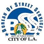 Logo - BSS.png