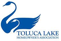 Logo - HOA.jpg