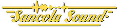 Logo - Sancola Sound.jpg