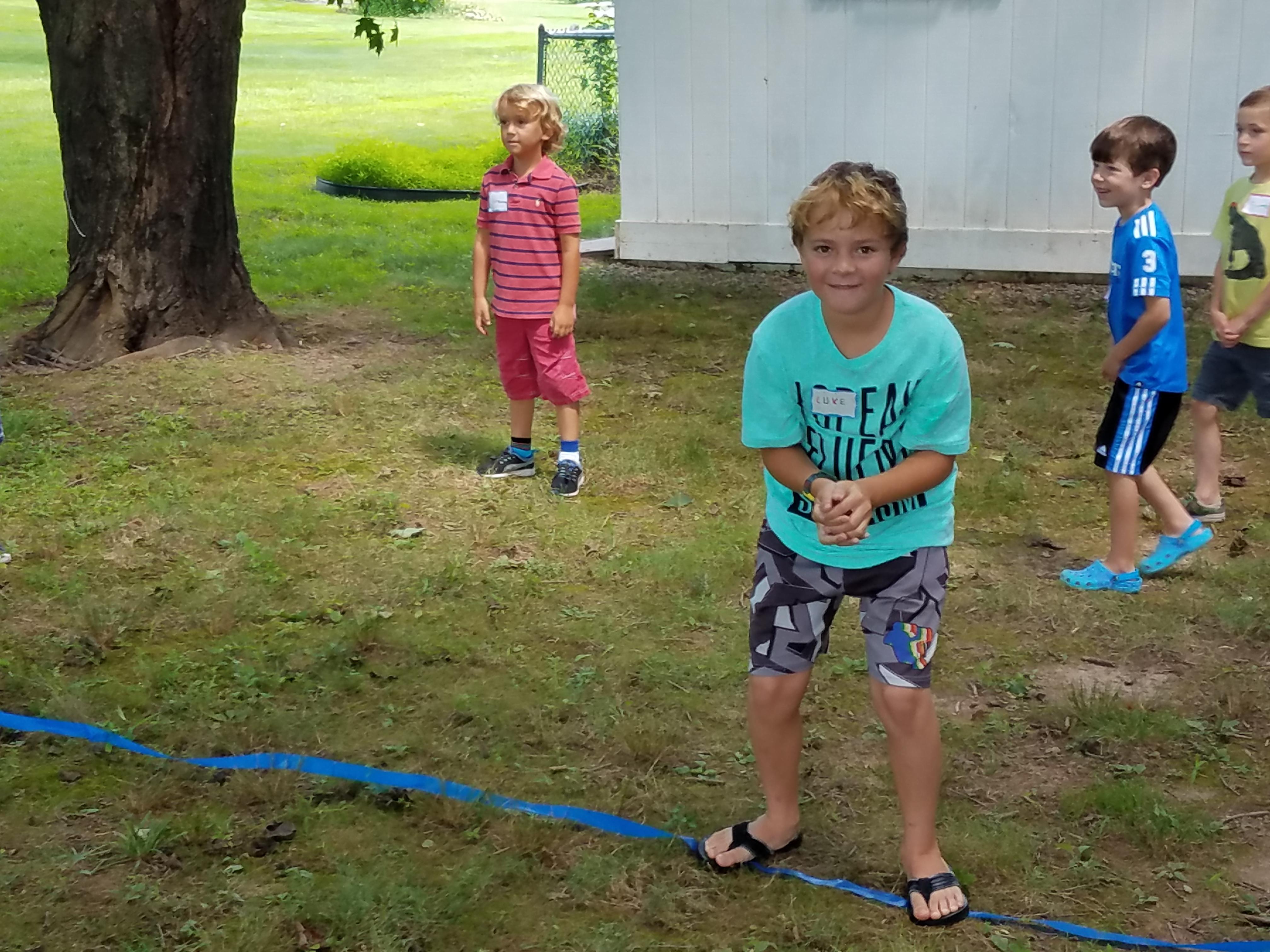 KidsCampAug11
