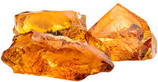 natural-citrine-gemstone-history-lore.jp
