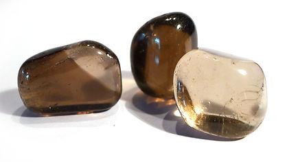 smoky quartz 2.jpg