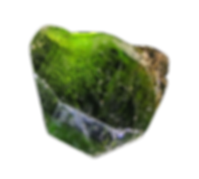 Olivine__peridot_-removebg.png