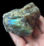 labradorite raw stone_edited.png