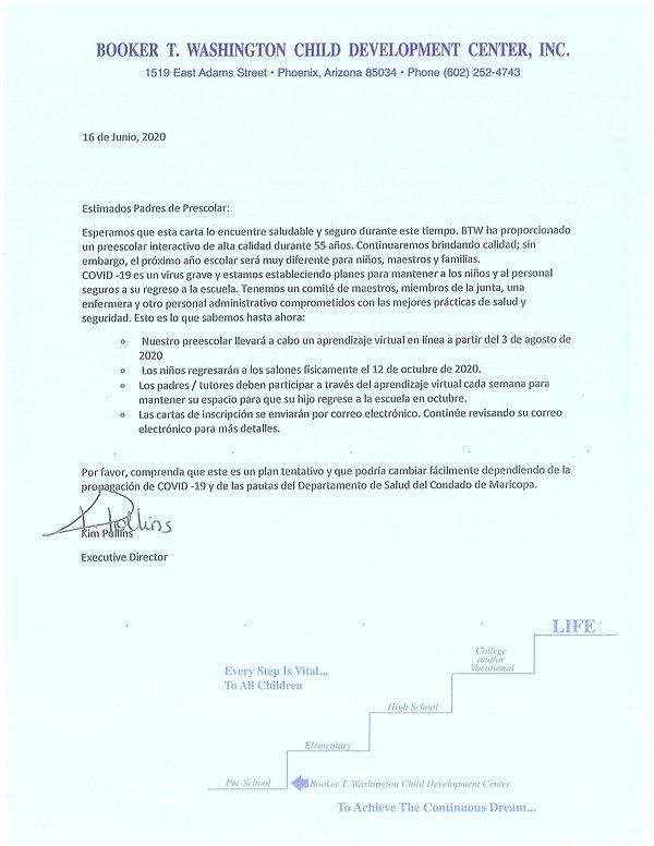 Director's Letter-S.jpg