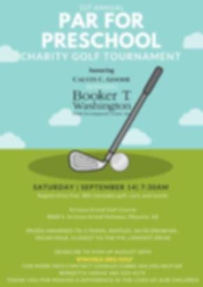 BTW Golf Version 4.jpg