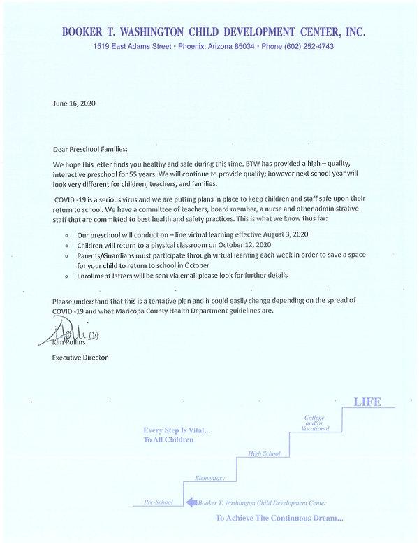 Director's Letter-E.jpg