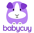 babycuy.png