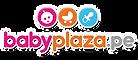 baby plaza logo.png