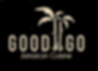 GOOOD TO GO RESTAURANT