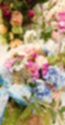 5月image1.jpg
