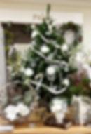 11月image1.jpg