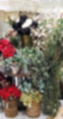 11月image2.jpg