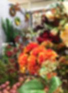 9月image4.jpg