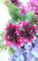 6月image6.jpg