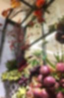9月image3.jpg