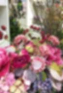 10月image5.jpg