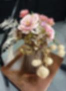 9.10月arrange6.JPG