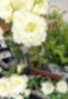 4月image5.jpg