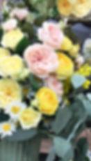 4月image4.jpg