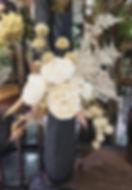 9.10月arrange5.JPG