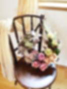 10月arrange1.jpg