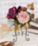 9.10月arrange4.jpg