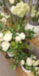 4月image3.jpg
