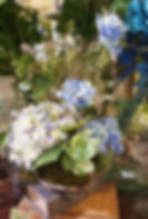 6月image2.JPG