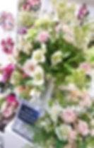 5月image3.jpg