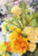 3月image5.JPG